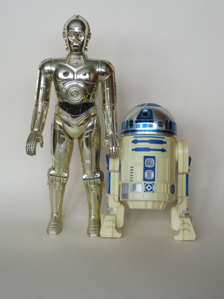 My 1/6 Star Wars Collection Practice316_zps4c68be3f
