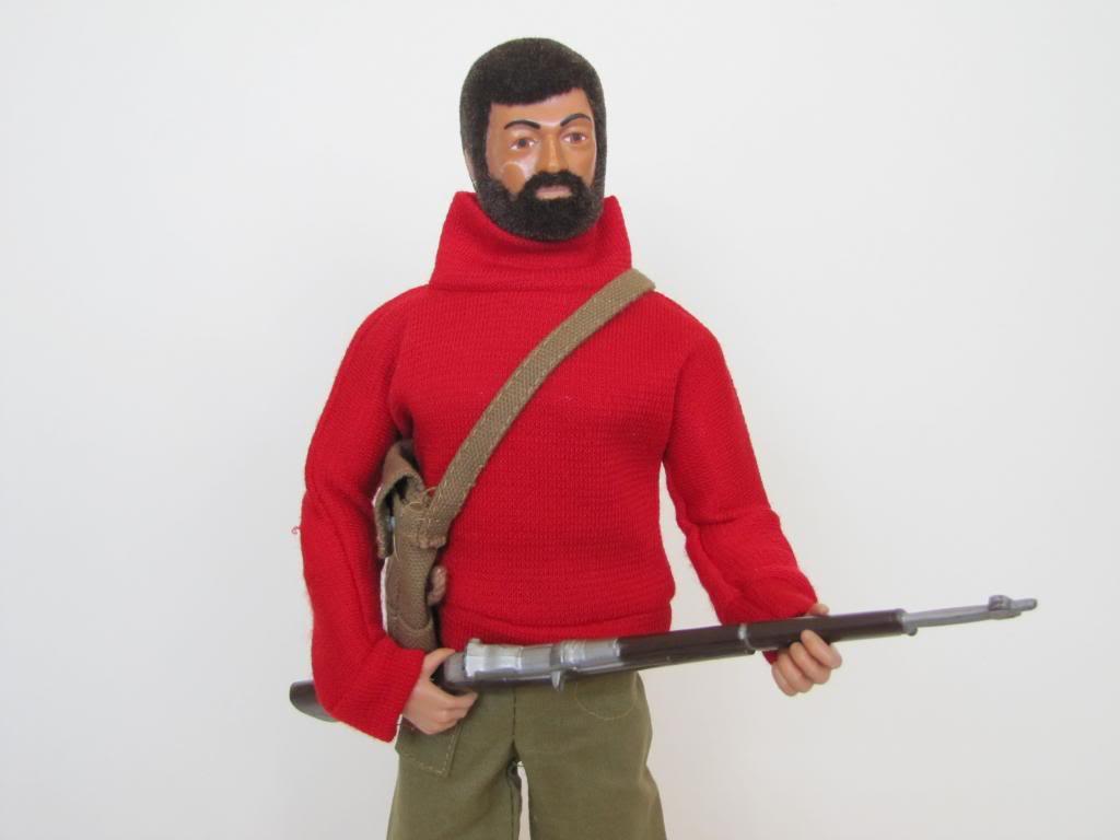 Blondeactionman's  Geyper Man Modern & Vintage 002_zps6afa7547