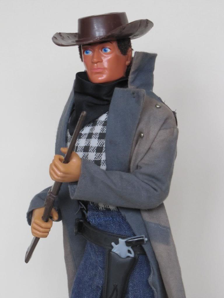 actionman2272 Kitbashes - Page 9 CowboyBash002_zps8d462796