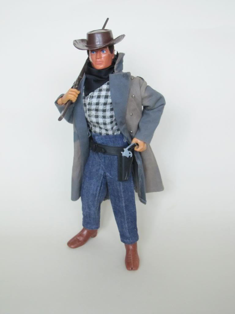 actionman2272 Kitbashes - Page 9 CowboyBash004_zps2acda3bc