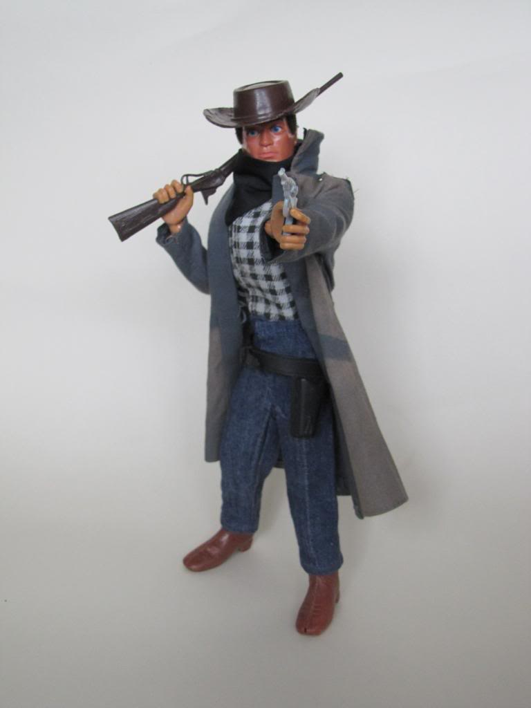 actionman2272 Kitbashes - Page 9 CowboyBash005_zps57492ce5