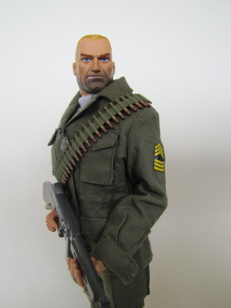 G.I.Joe - Sgt Rock & easy Comapny SGTRock3_zps47924b31