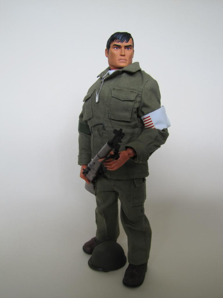 G.I.Joe - Sgt Rock & easy Comapny SGTRock7_zps497b4954