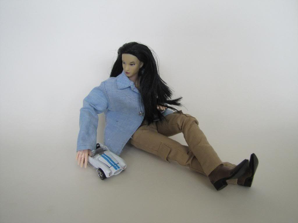 My 1/6 female Figures 2007_zps29665d0c