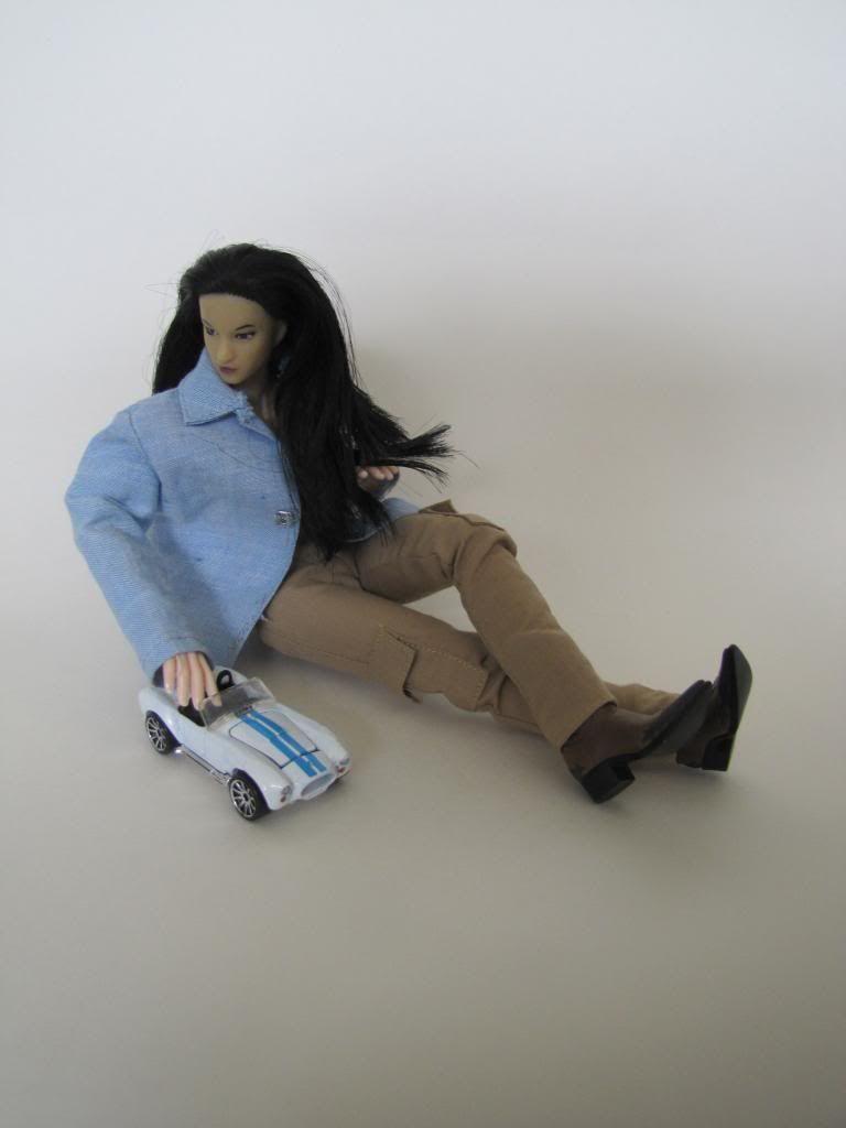 My 1/6 female Figures 2008_zps382beeec
