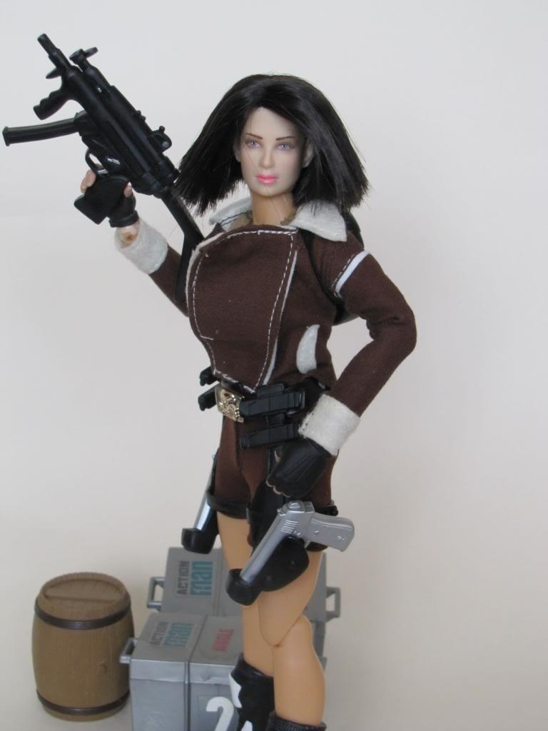 Female Adventurer A5_zpsfab6f124