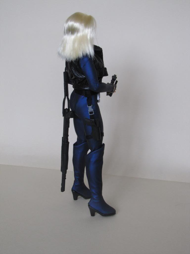 My 1/6 female Figures Figures055_zps1c497855