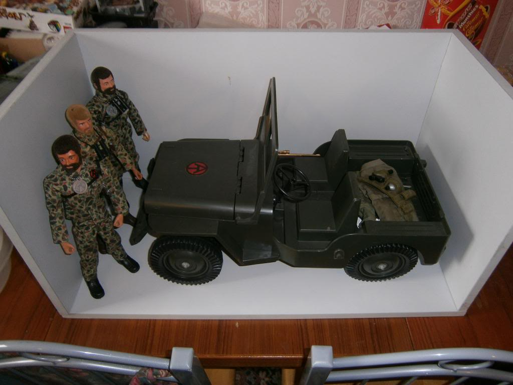my latest project - 1/6 scale room 005_zps603228c7