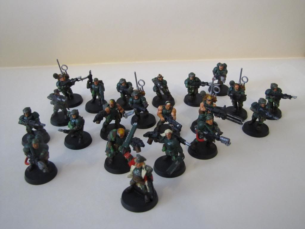My Warhammer 40k troops 008_zpse541e2b9