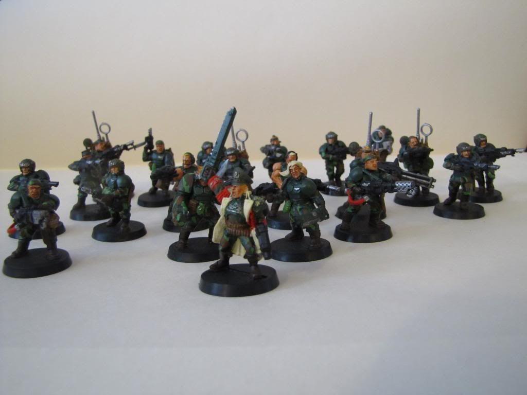 My Warhammer 40k troops 010_zps3221d027