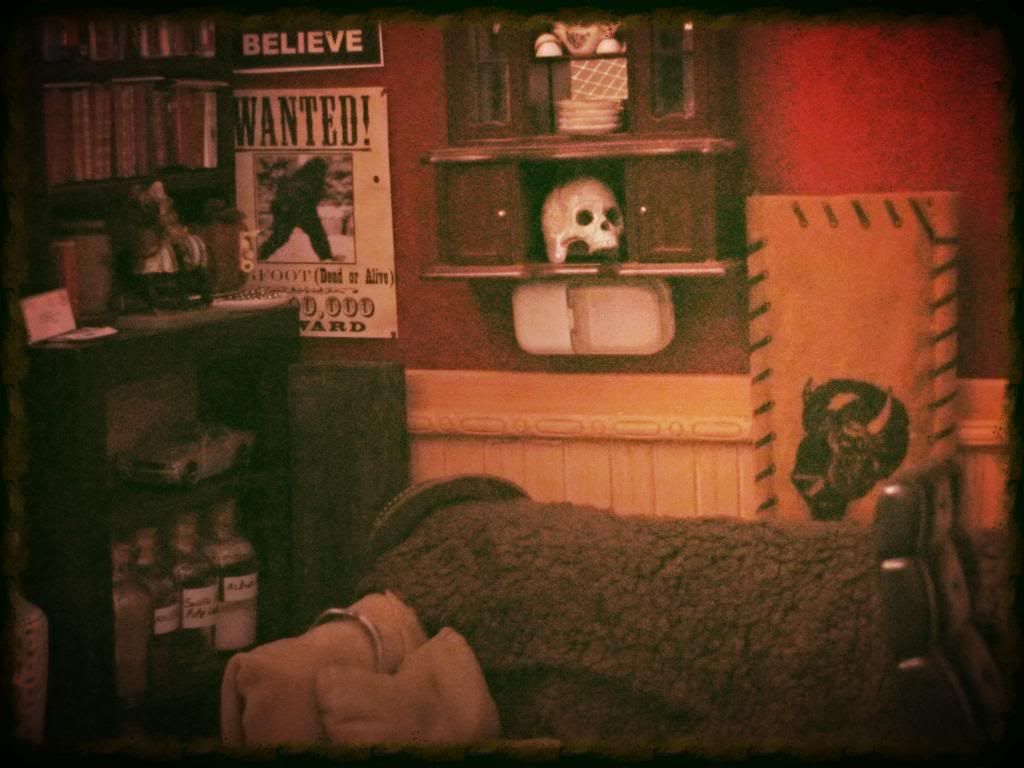 Jake's Crib. (Very Pic Heavy) - Page 3 012_zps722e3b7d
