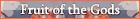 Achievements List Fruit-of-the-Gods_zpsc83cc646