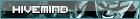 Achievements List Hivemind_zpsf323169e