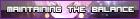 Achievements List Maintaining-the-balance_zpsafa2d30d