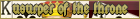 Achievements List Usurper-of-the-throne_zpsde367650