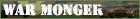 Achievements List War-Monger_zps6596da3f
