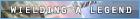 Achievements List Wielding-a-legend_zps5beaf9eb