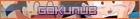 Achievements List Gokunub_zpsf79bb685
