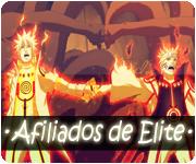 FAQ - Naruto Mito Rol AfiliadosElite_zps37ab1905