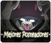 Torneo Leyenda II Mejoresposteadores_zpsa51777b4
