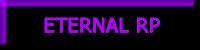 The Eternals RP