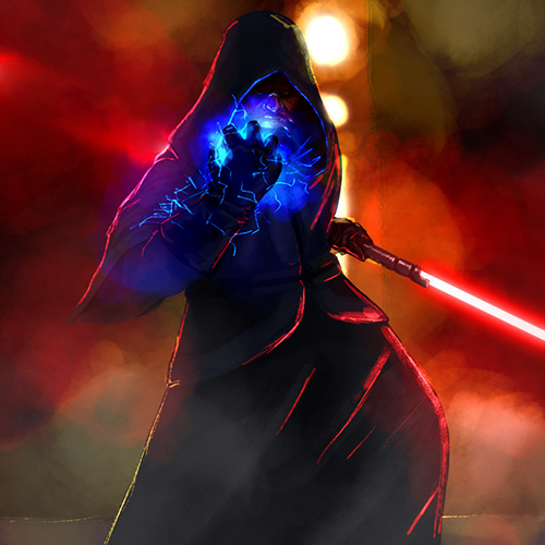 SITH INQUISITOR Sith%20Inquisitor_zps77rlycsy