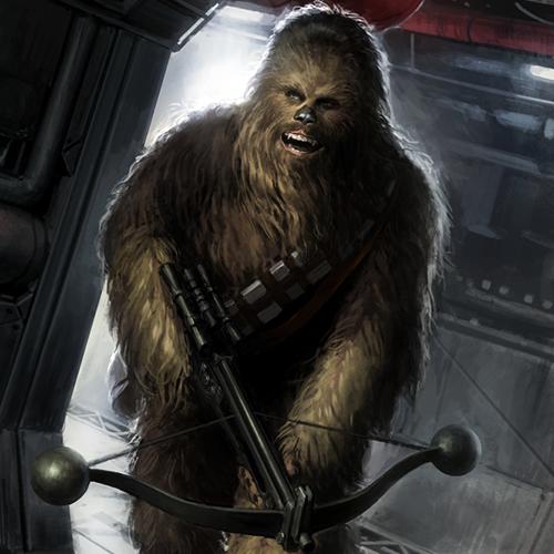WOOKIEE Wookie%20Race_zpsiuxoksnl