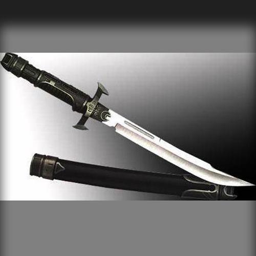 SHORT SWORD Short%20Sword_zpsrvoqjob7