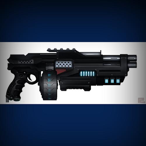 SHOTGUN Shotgun_zpst0fbv5fb
