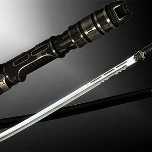 SWORD Sword_zps4yojqoga