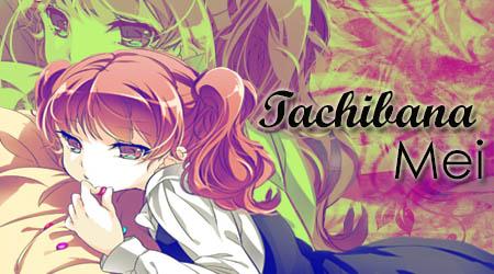 Ficha de Tachibana Mei TMRK_zps1788d39a