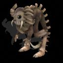 ¿Conoces Tu Estilo de Creacion de Criaturas? Brugbury_zpsd7f26d36