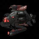 BlazingShip [OF3] BlazingShip_zps7aaee947
