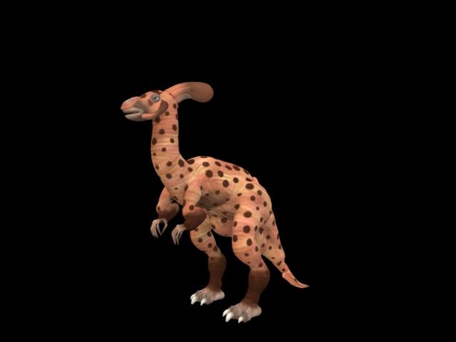 Parasaurolophus [CP] CRE_Parasaurolophus-121c1691_sml_zpsd5811d2a