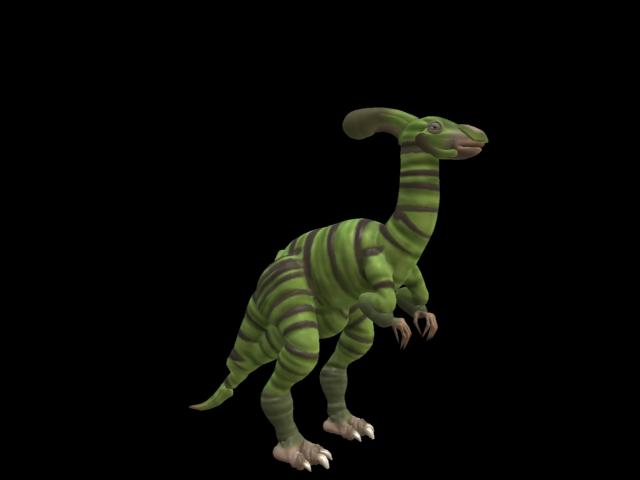 Parasaurolophus [CP] CRE_Parasaurolophus-121c1694_sml_zps5344444b
