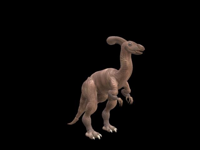 Parasaurolophus [CP] CRE_Parasaurolophus-121c1699_sml_zps34ce1d80