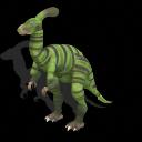 Parasaurolophus [CP] Parasaurolophus2_zps2d56badd