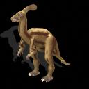 Parasaurolophus [CP] Parasaurolophus4_zps926978a1