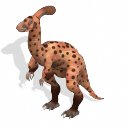 Parasaurolophus [CP] Parasaurolophus_zps169cf7fa