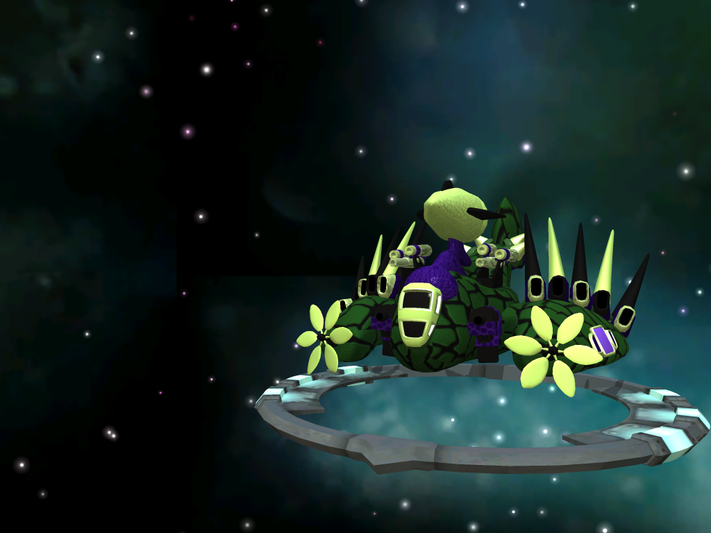 Weedeler [OF3] Spore_19-03-2015_18-47-05_zpsbb5bfdc2