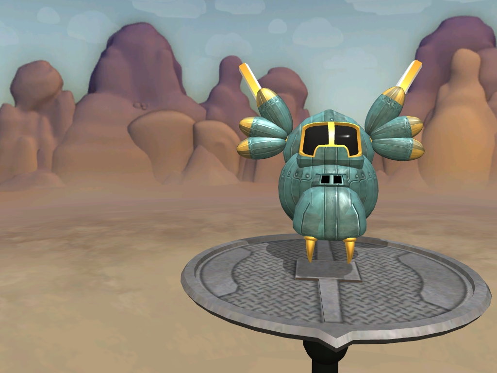 Space Monkey [OF3] Spore_28-02-2015_09-51-54_zps1ecd16ce