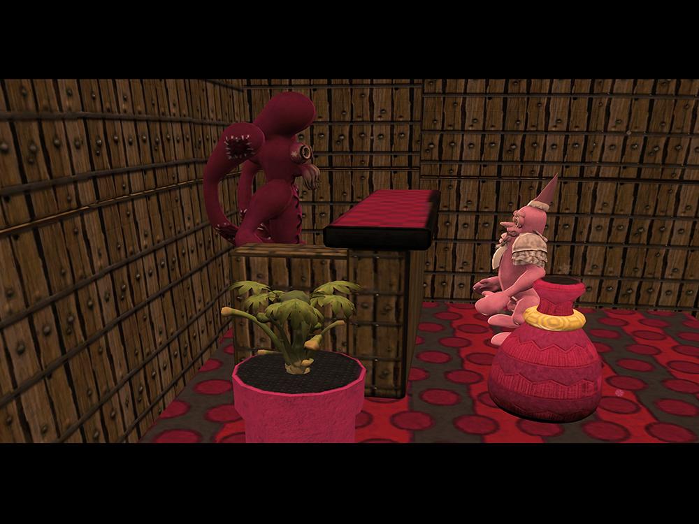 Salchi y el Voodoo Navideño [CN: C] - Página 2 13_zpsb15fac24