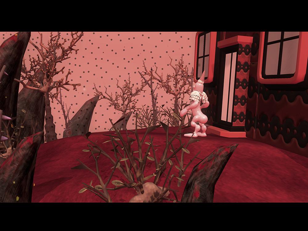 Salchi y el Voodoo Navideño [CN: C] - Página 2 29_zps34c0d504