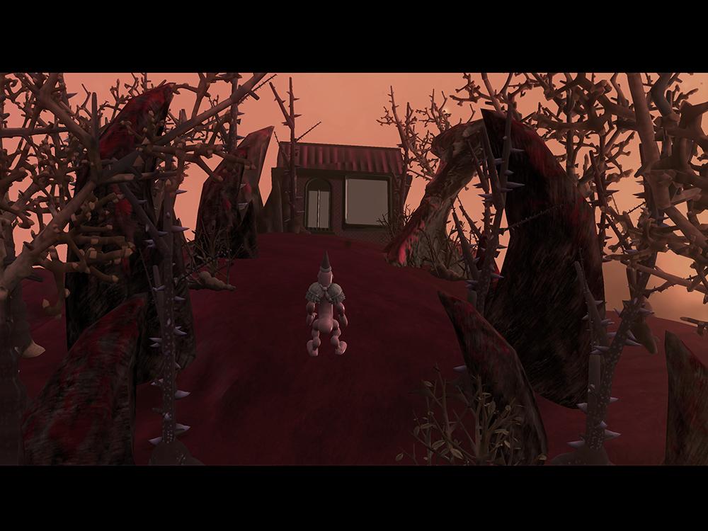 Salchi y el Voodoo Navideño [CN: C] - Página 2 30_zps07fc8967