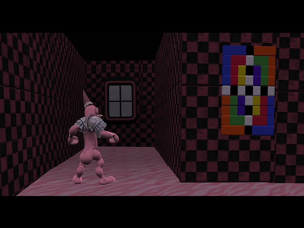 Salchi y el Voodoo Navideño [CN: C] - Página 2 38_zpsdbb0f678