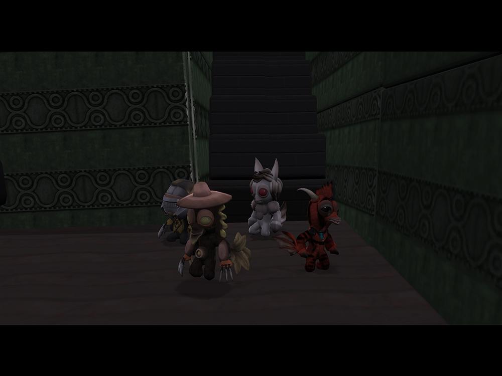 Salchi y el Voodoo Navideño [CN: C] - Página 2 42_zps43863ee6