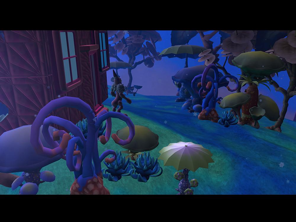 Salchi y el Voodoo Navideño [CN: C] - Página 2 8_zpse87a5ea5