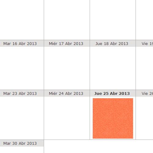 Resaltar el día de un evento en el calendario. Problemacalendario_zpsbca4db66