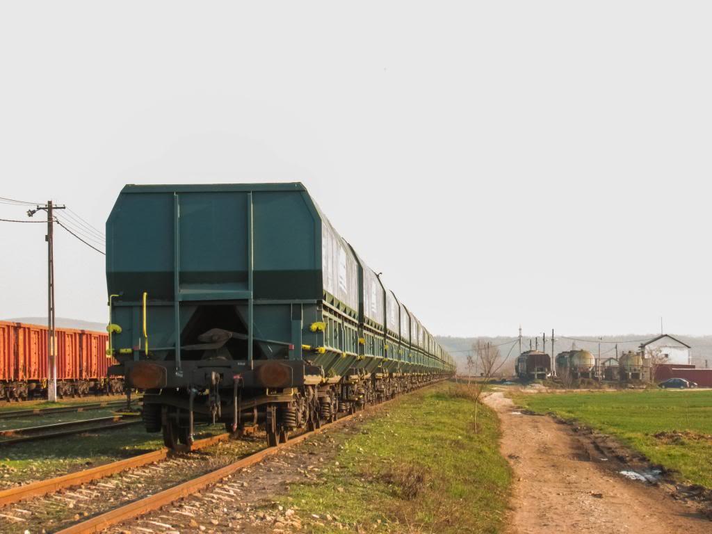 Linia industriala Antestatie CET Govora - Babeni - Pagina 2 IMG_1280_zpsf9626894