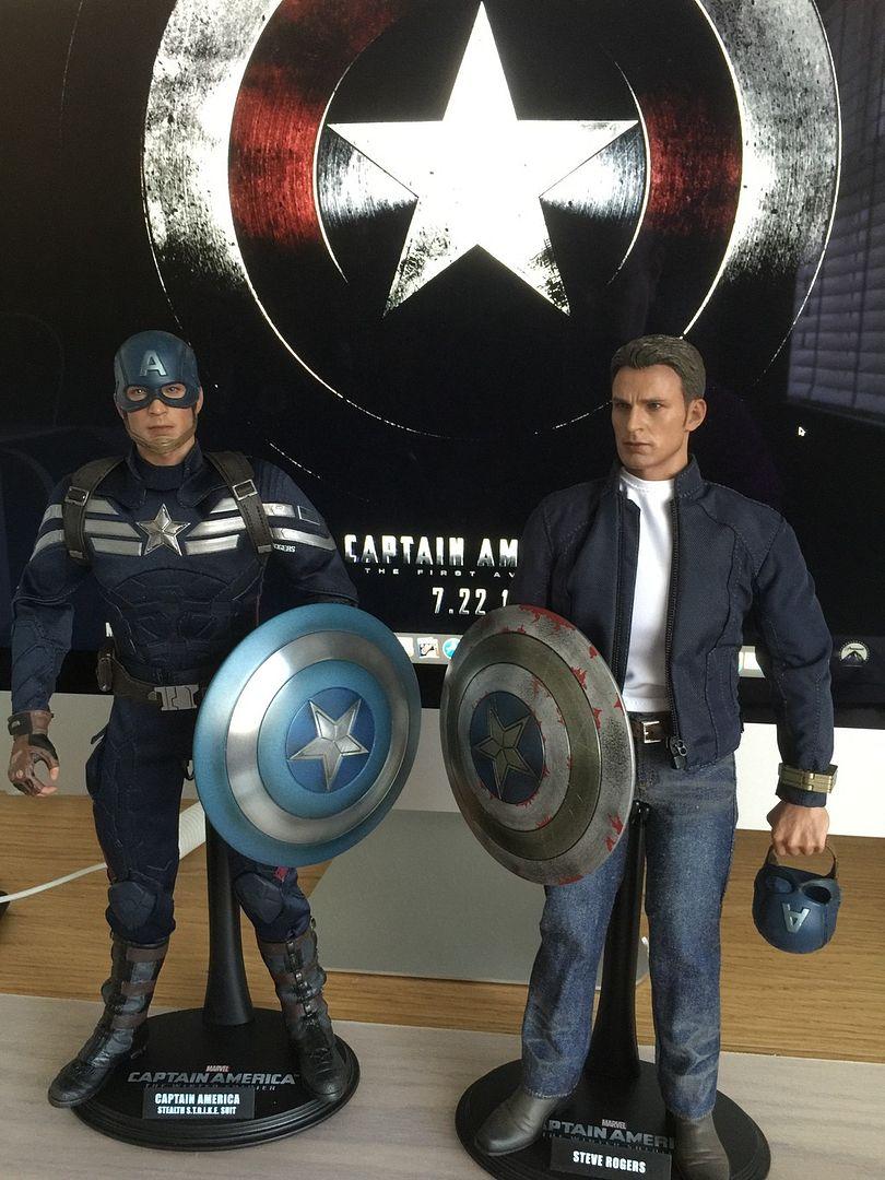 Captain America IMG_0760_zpscnswevk3